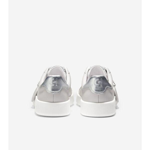 GrandPrø Finalist Sneaker, Microchip, hi-res