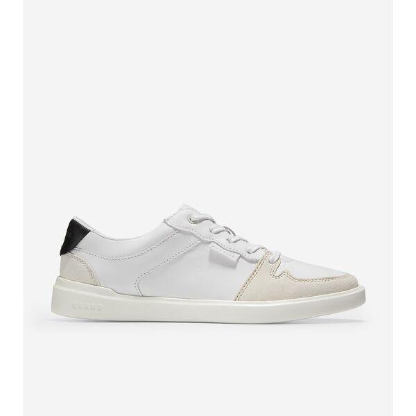 Grand Crosscourt Modern Sneaker