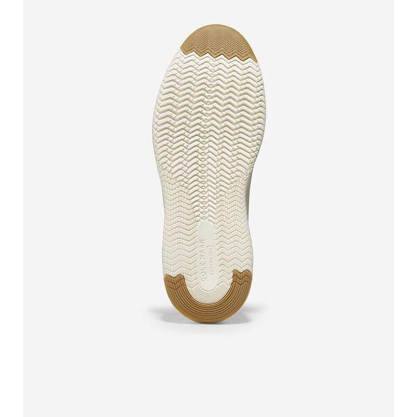 GrandPrø Topspin Sneaker, Optic White-Leopard Print, hi-res