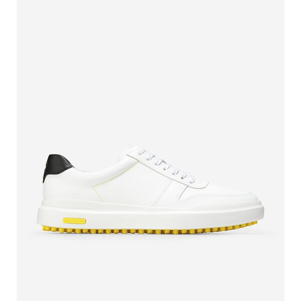 GrandPrø AM Golf Sneaker