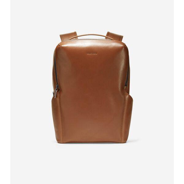 GRANDSERIES Gramercy Backpack
